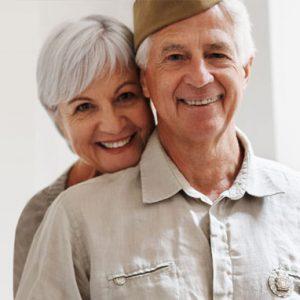 سمعک برای سالمندان